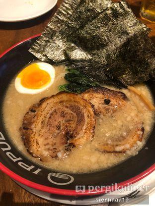 Foto 4 - Makanan(sanitize(image.caption)) di Ippudo oleh Sienna Paramitha