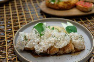 Foto 4 - Makanan di BASQUE oleh Nerissa Arviana