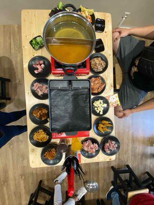 Foto review Pachi Pachi Shabu & Grill oleh Yohanacandra (@kulinerkapandiet) 18
