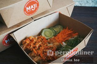 Foto 35 - Makanan di Maji Streatery oleh Jessica | IG:  @snapfoodjourney