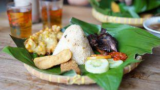 Foto 2 - Makanan di Kluwih oleh deasy foodie