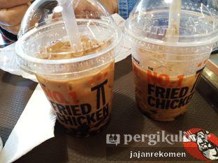 Foto review KFC oleh Jajan Rekomen 3