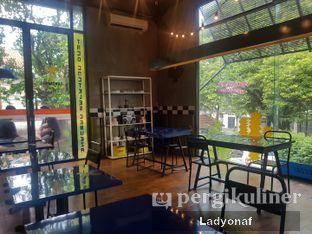 Foto 4 - Interior di Taco Local oleh Ladyonaf @placetogoandeat