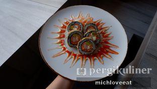 Foto 94 - Makanan di Sushi Itoph oleh Mich Love Eat