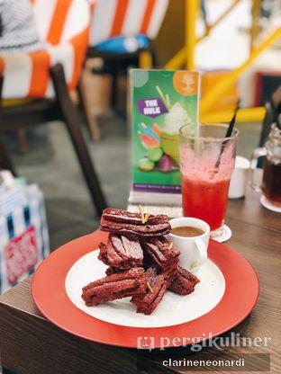 Foto - Makanan di Almondtree oleh Clarine  Neonardi | @JKTFOODIES2018