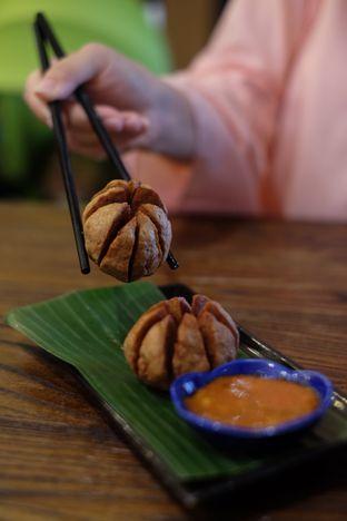Foto 2 - Makanan di DoDee Paidang oleh Novi Ps