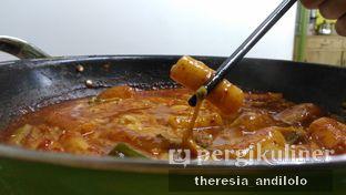 Foto 3 - Makanan di Jjigae House oleh IG @priscscillaa