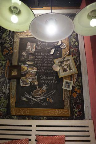 Foto 26 - Interior di Sagoo Kitchen oleh yudistira ishak abrar