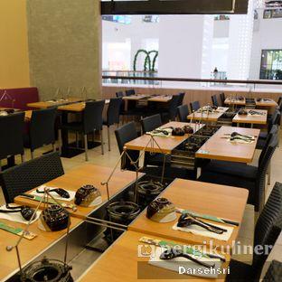 Foto 8 - Interior di Raa Cha oleh Darsehsri Handayani