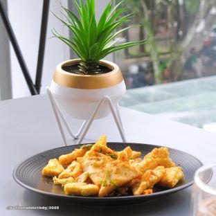 Foto 6 - Makanan di Elephant Rose oleh Kuliner Addict Bandung