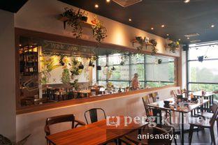 Foto 8 - Interior di Colleagues Coffee x Smorrebrod oleh Anisa Adya