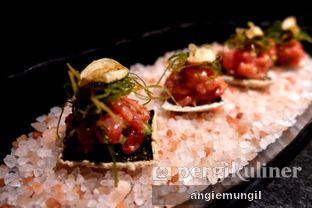 Foto 17 - Makanan di AB Steakhouse by Chef Akira Back oleh Angie  Katarina