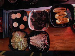 Foto review Sukinabe oleh Fitriah Laela 10