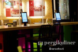 Foto 6 - Interior di Mujigae oleh Darsehsri Handayani