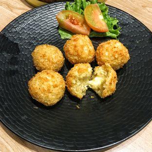 Foto 3 - Makanan di The Yumz oleh Lydia Adisuwignjo