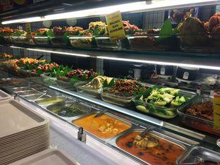 Foto review Java Kitchen oleh iminggie 2