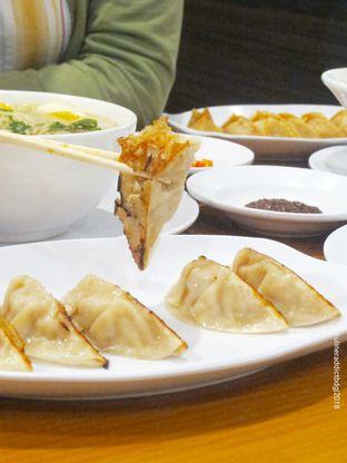 Foto 3 - Makanan di Hakata Ikkousha oleh Kuliner Addict Bandung