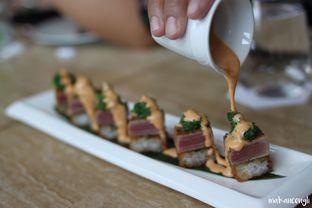 Foto 27 - Makanan di Akira Back Indonesia oleh Kevin Leonardi @makancengli