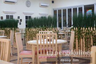 Foto 3 - Interior di Tori House oleh Deasy Lim