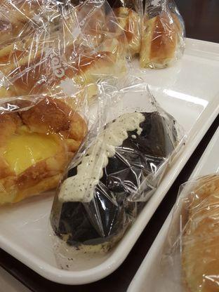 Foto 5 - Makanan di Clover Bakery oleh Stallone Tjia (Instagram: @Stallonation)
