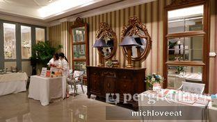 Foto 52 - Interior di Bunga Rampai oleh Mich Love Eat