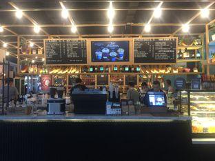 Foto review Djournal Coffee oleh catchdmoon 2