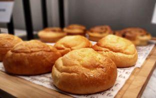 Foto 4 - Makanan di Harliman Boulangerie oleh chubby Bandung