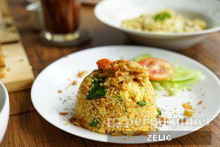 Foto 9 - Makanan(sanitize(image.caption)) di Warung Laper oleh @teddyzelig