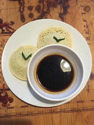 Foto 2 - Makanan di Seruput oleh Astrid Huang   @biteandbrew