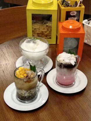 Foto 9 - Makanan di The People's Cafe oleh Ika Nurhayati