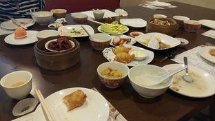 Foto 2 - Makanan di Imperial Chinese Restaurant oleh Betsy Sutanto