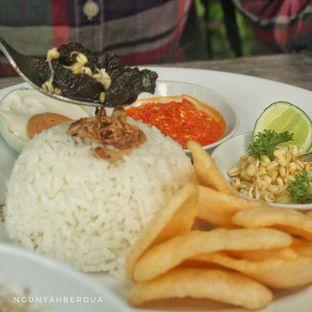 Foto 3 - Makanan di PGP Cafe oleh ngunyah berdua