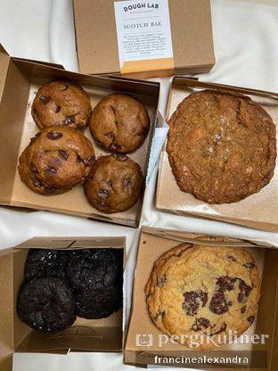 Foto 3 - Makanan di Dough Lab oleh Francine Alexandra
