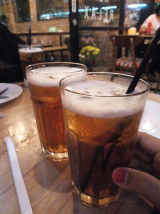 Foto 3 - Makanan di Titik Kumpul Coffee & Eatery oleh Cindy Anfa'u