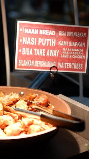 Foto 6 - Makanan di d'izgara oleh Ig @Vanda_raniaarasya | Vanda S