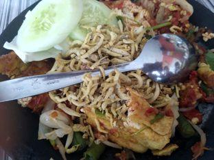 Foto review Warung Bu Kris oleh Stella Griensiria 1