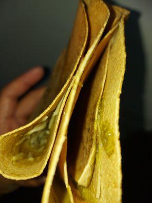 Foto review Crusty Crepes oleh Mouthgasm.jkt  5