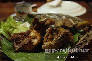Foto 4 - Makanan di Sapu Lidi oleh AndaraNila