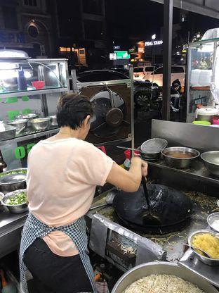 Foto 6 - Interior di Achui Medan oleh Makan2 TV Food & Travel