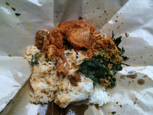 Foto review Rumah Makan Anda oleh Gladys Prawira 2