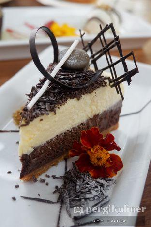 Foto 3 - Makanan di Odysseia oleh Oppa Kuliner (@oppakuliner)