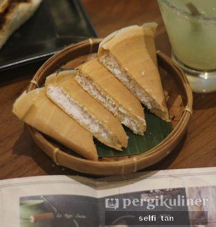 Foto 2 - Makanan di Marco by Chef Marco Lim oleh Selfi Tan