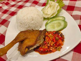 Foto review Warung Tepi Danau oleh Nika Fitria 1