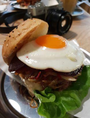 Foto 7 - Makanan di Belly Bandit oleh Ken @bigtummy_culinary