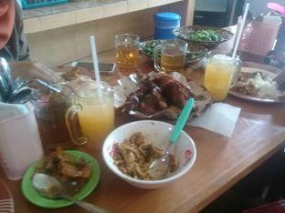 Foto - Makanan di Warung Nasi Bu Siti oleh Suhaeni Suhe