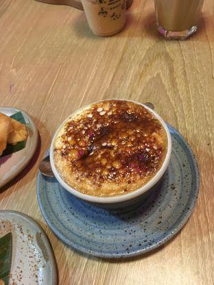 Foto 16 - Makanan di Mokapot Coffee Talk oleh Prido ZH