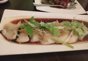 Foto review Din Tai Fung oleh Vic 2 1