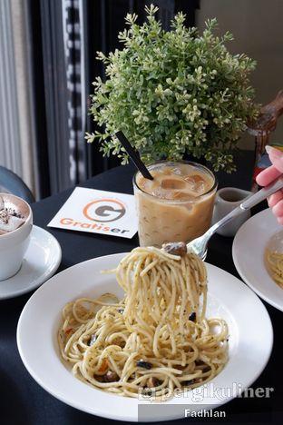 Foto 6 - Makanan di Westport Coffee House oleh Muhammad Fadhlan (@jktfoodseeker)