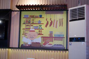 Foto 4 - Interior di Fei Cai Lai Cafe oleh Deasy Lim