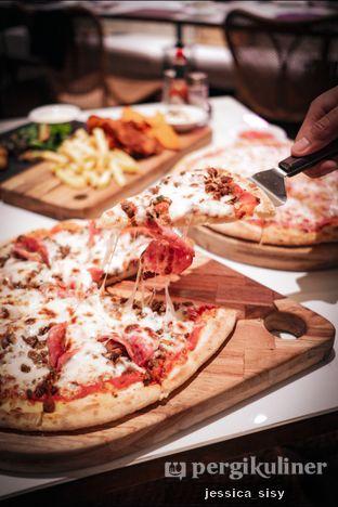 Foto 5 - Makanan di 91st Street oleh Jessica Sisy